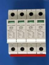 低压配电柜专用避雷器