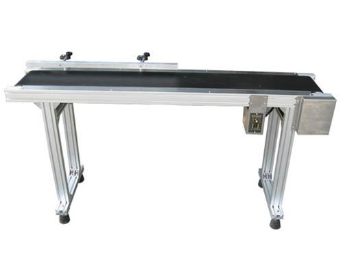 YL-SSL200 铝型材输送线