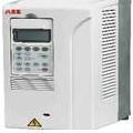 ABB变频器ACS800系列一级代理商 ACS800-01-0004-3