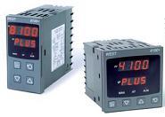 WEST温控表P4100/P8100/P6100系列一级代理商 P6100-1100002