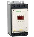 施耐德软启动器ATS22系列一级代理商 ATS22C17Q