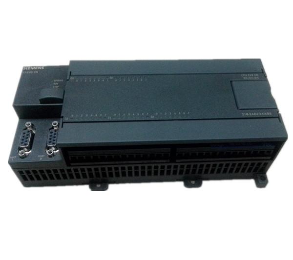 原装正品西门子s7-200 CPU226 晶体管