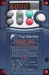 富士变频器C2S系列一级代理商 FRN0005C2S-4C