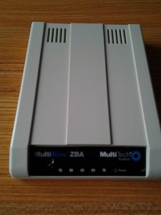 烽火b2101-v35e1协议转换器