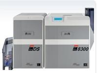 XID 9300 再转印打印机