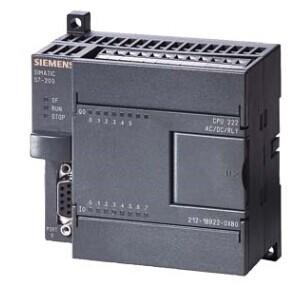 6ES72317PC220XA0SIMATIC S7-200, EM231 热电阻模块,4输入