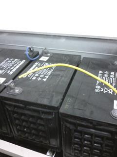 广西UPS蓄电池厂价直销中心南宁梧州批发广东办事处最新价,广州UPS不间断电源安装代理报价维修销
