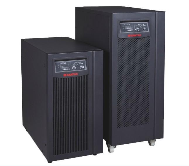 广州UPS电源批发商家 松下汤浅冠军理士CSB电池销售价,广州科华台达UPS代理商/电池更换安装