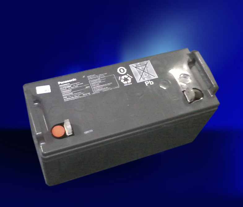广州12V100AH电池批发代理价 在线式,广州仪器设备稳压电源 UPS搬迁、租赁 创电大功率工