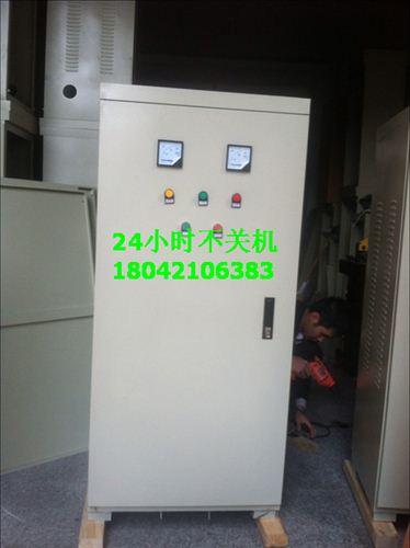 球磨机专用频敏起动控制柜,bp4