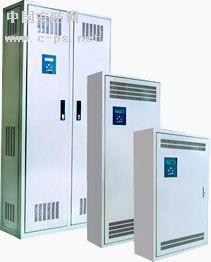 EPS消防应急电源生产