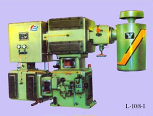 西安壓縮機廠上海辦事處