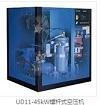 上海优耐特斯压缩机有限公司13601725916