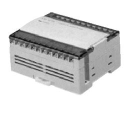 三菱张力控制器批发 LM-10TA三菱张力扩大器