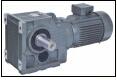 德国SEW减速电机变频器武汉经销和维修