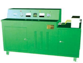 GZJ-III电缆干燥机