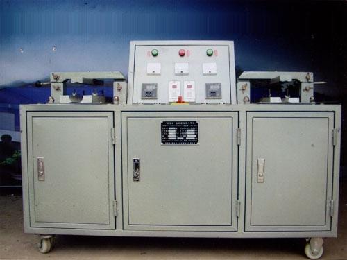 YHJ-09型全自动液压式电缆压号机