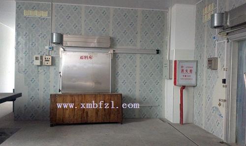 食品冷库,医药冷库,化工冷库,电子产品冷库