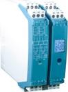 NHR-M31信号隔离器/电压变送器/电流变送器