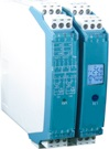 NHR-M32温度变送器/热电阻温度变送器/热电偶温度变送器