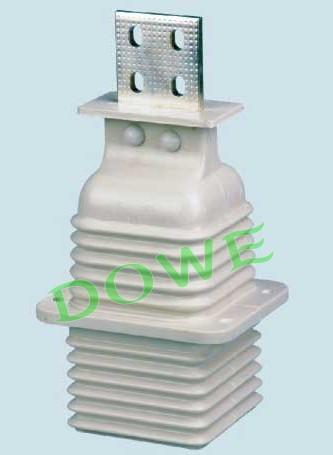 JYN2-10Q 630A-1250触头盒白色老型触头盒现货