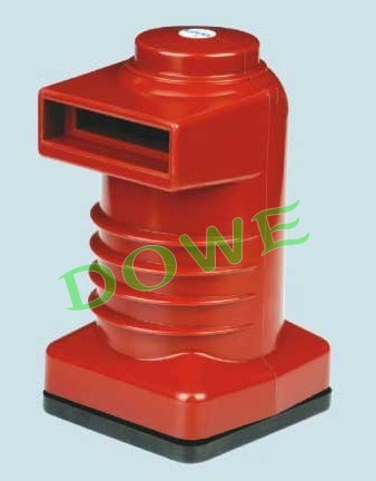 10KV中置柜触头盒CH3-10Q/150 630A触头盒