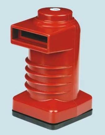 度外电气提供可信赖的10KV高压触头盒