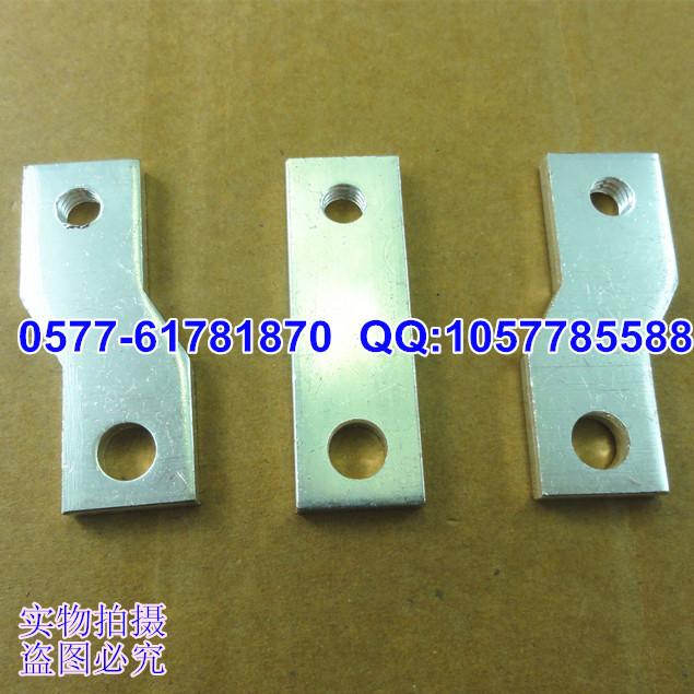 常熟CM1型接线板