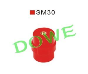 温州厂家直销的SM30仿进口绝缘子