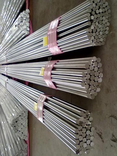 直销进口SUS303不锈钢圆棒