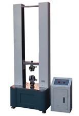 矿用电缆抗挤压试验机