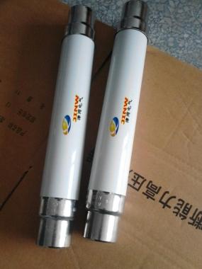 XRNT1-10/10A高压限流熔断器【批发】