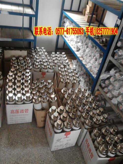XRNT1-12/160A【SVLAJ-12KV/160A】变压器保护用高压限流熔断器