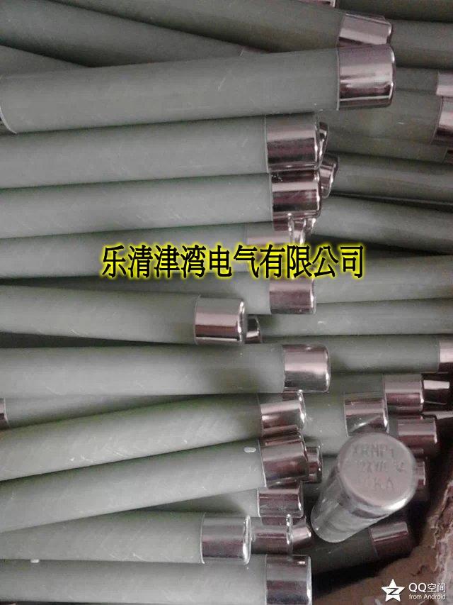 XRNP1-10/0.5A电压互感器保护高压限流熔断器【价格】