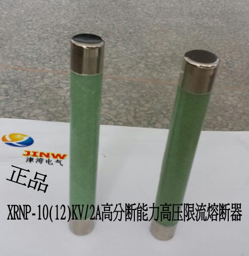 XRNP1-10/2A电压互感器保护高压限流熔断器【正品】
