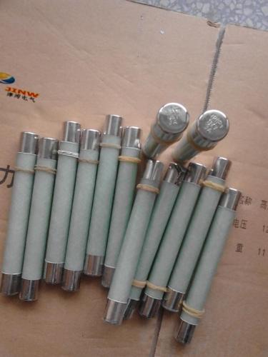 XRNP1-10/3.15A【XRNP1】电压互感器保护高压限流熔断器