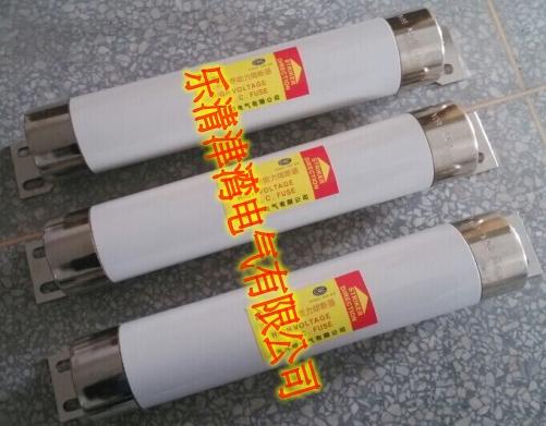 XRNM1-12/100A XRNM1-12高压限流熔断器【辽宁/津湾批发】
