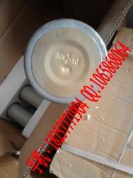 RN1-10KV/2-25A】RN1-10线路保护高压限流熔断器