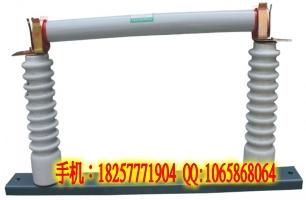 RN2-35KV】RN2-35KV/0.5-10A线路保护高压限流熔断器【福建/津湾报价】