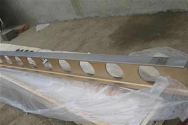 镁铝平尺/镁铝宽座角尺 成帅现货
