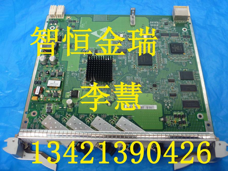 华为OptiX155/622H(metro3000光端机