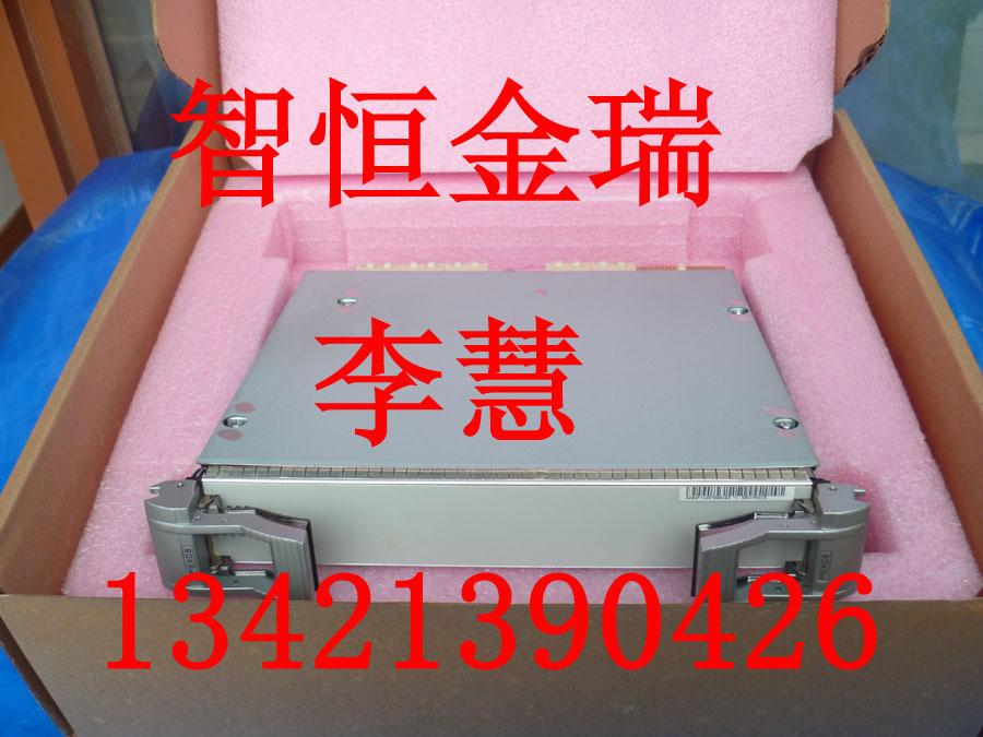 华为OSN2500光传输设备