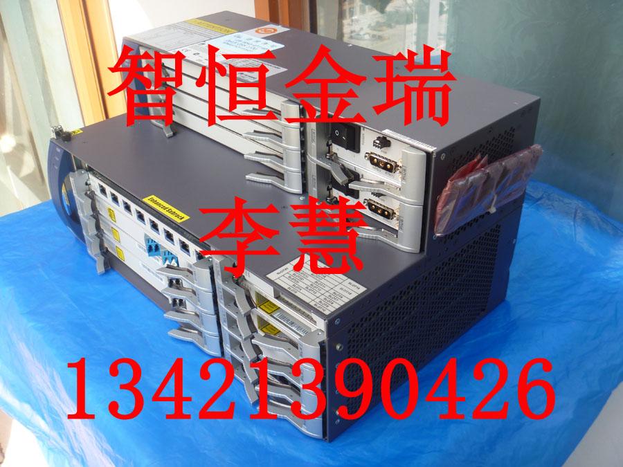 华为PTN系列光端机PTN960