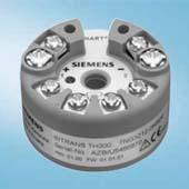 TH300 HART西门子温度变送器 7NG3212-0NN00 现货