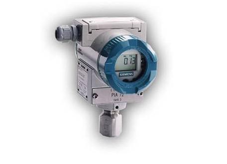西门子压力变送器 7MF4033-1DA10-2AB6-ZA01 现货 SITRANS DS III