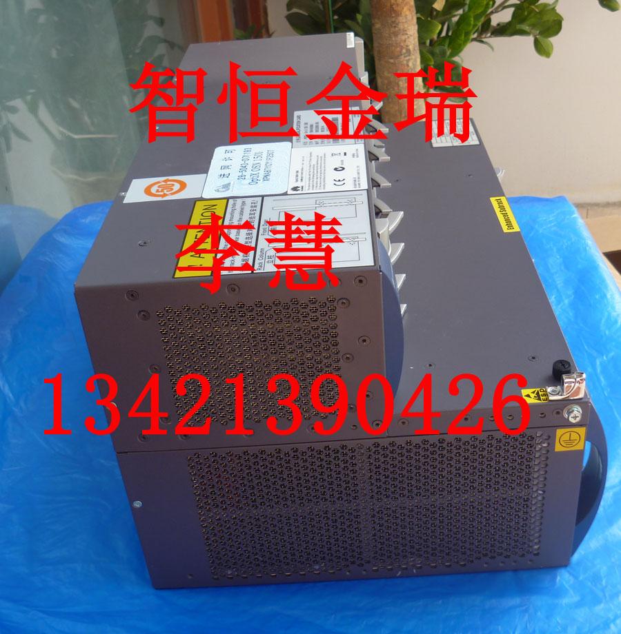 华为OSN2000智能光端机OSN2000