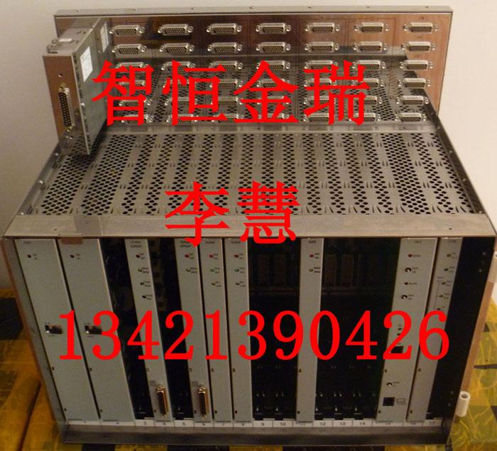 中兴ZXMP BX10接入网ZXMP BX10