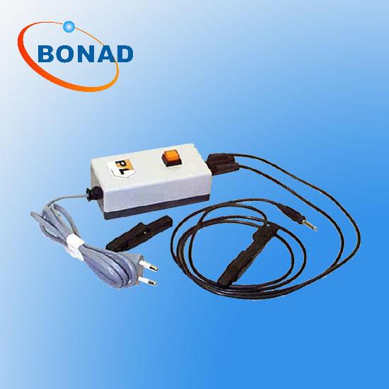 PTL电指示器P10.28,PTL电接触指示器