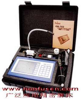 砂轮动平衡仪、磨床动平衡仪、台湾产砂轮动平衡仪