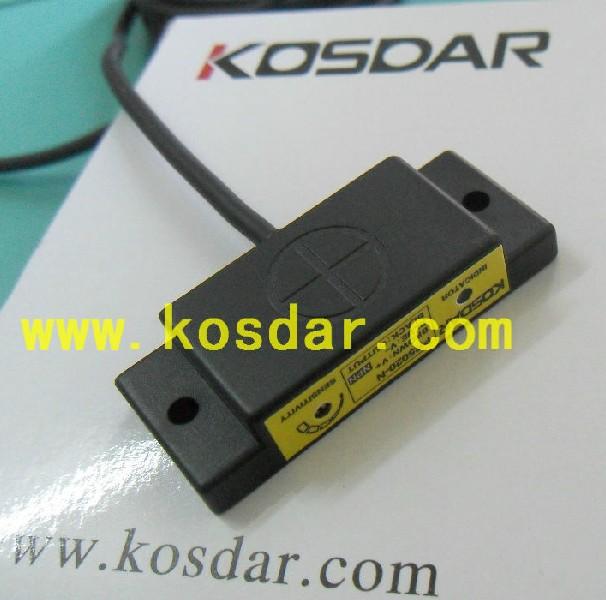 电容接近传感器PR5020-N